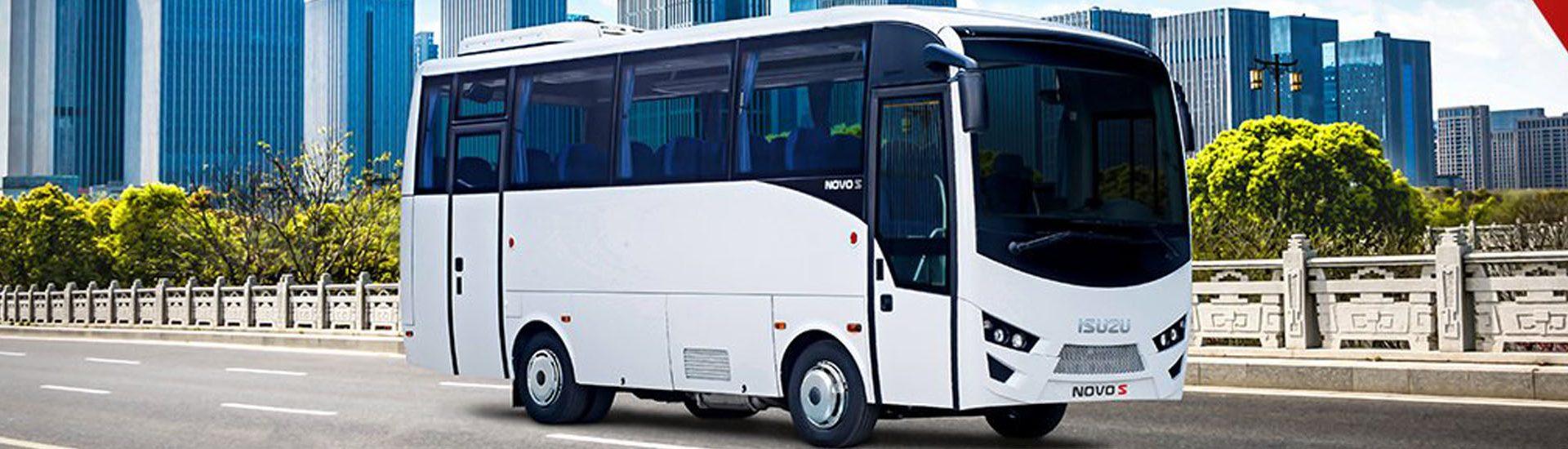 bus copy